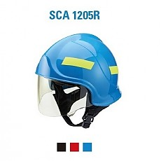 SCA1205R